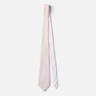 Pygmy Seahorse Pattern Tie