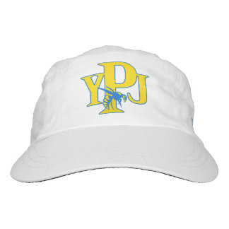 PYJ Performance Hat