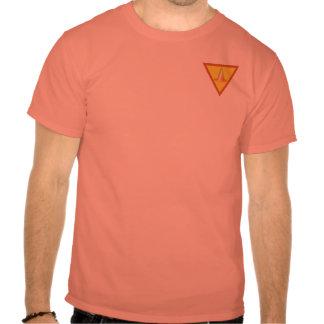 Pylon Shirts
