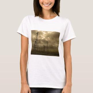 Pylons T-Shirt