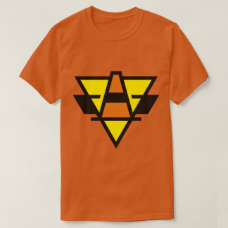 Pylons T Shirt