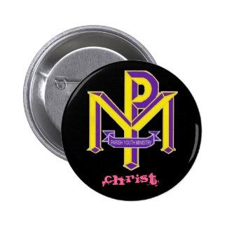 pym pins
