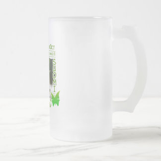 Pynnösen Lomamökit mug - choose style & color