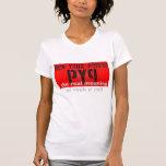pyp, el significado real del rollo del n de la camiseta