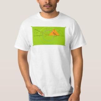 Pyramid1 T-Shirt