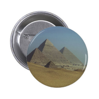 Pyramid Group 2 Inch Round Button