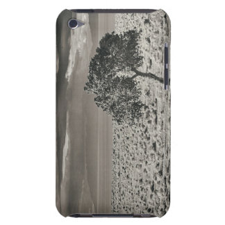 Pyramid Lake, Nevada Barely There iPod Case