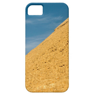 Pyramid of Khafre (Chephren), Giza iPhone SE/5/5s Case