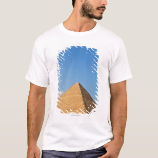 Pyramid of Khufu T-Shirt