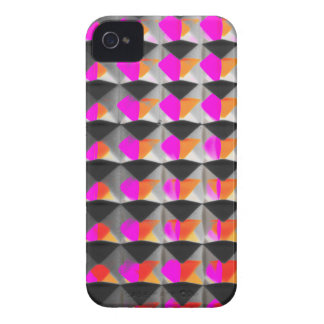 Pyramid Power iPhone 4 Cover