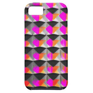 Pyramid Power iPhone SE/5/5s Case