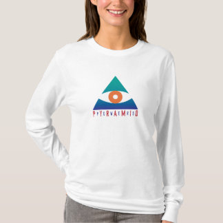 Pyramid Powers T-Shirt