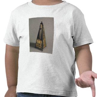 Pyramidal metronome 1815 t shirts