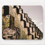 Pyramide de Mousepad en Copenhague Alfombrilla De Raton