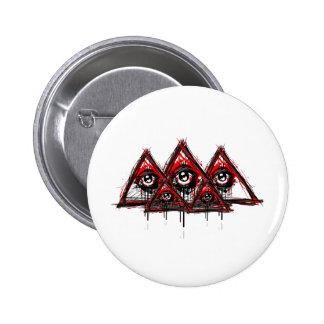Pyramids Button