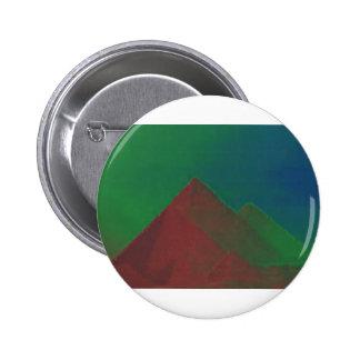 Pyramids Pin
