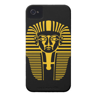 Pyramids Khafra iPhone 4/4S Case-Mate Barely There Case-Mate iPhone 4 Case