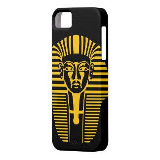 Pyramids Khafra iPhone 5 Cover