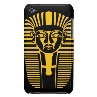 Pyramids Khafra iPod Touch 4G Case Speck Barely There iPod Case