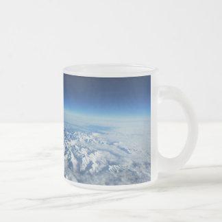 pyrenees-351266 pyrenees mountains snow zenith coffee mug
