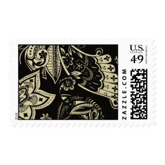 Pyrite-SUT01 Postage Stamp