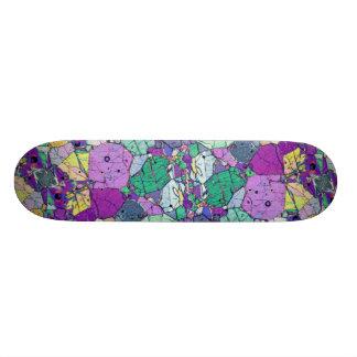 Pyroxenite Skate Board Decks