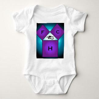 Pythagorean Mason Tee Shirt