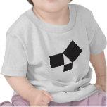 pythagorian thoerem shirts