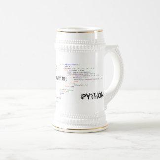 Python Cup