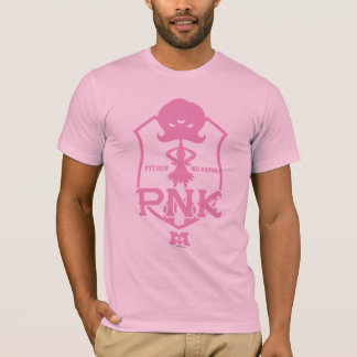 PYTHON NU KAPPA - PNK T-Shirt