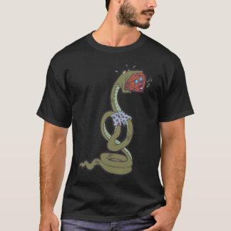 Python Ruby T-Shirt