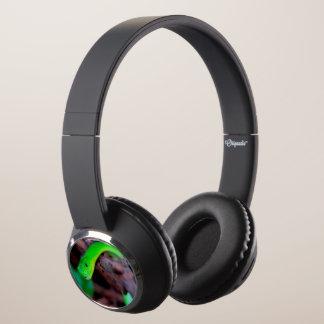 Python Snake Headphones