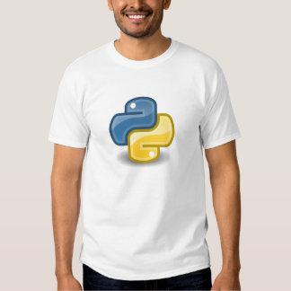 Python Tee Shirt