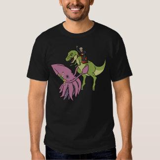 PZ vs Ham Shirt