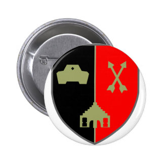 PzBtl 513 Pin Redondo 5 Cm