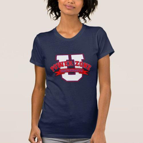 PZU _ Navy T_shirt 2
