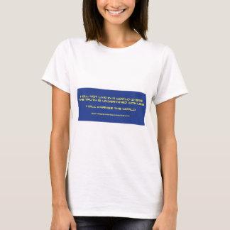 Q3-blue.pdf T-Shirt