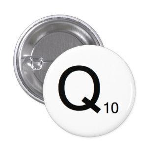 Q Button