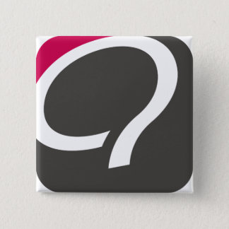 Q Button - Raspberry