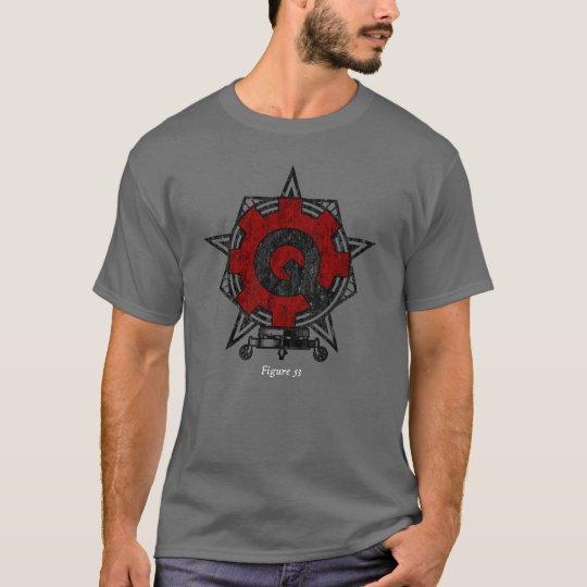 Q Gear Shirt