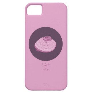 Q is for Quahog iPhone SE/5/5s Case