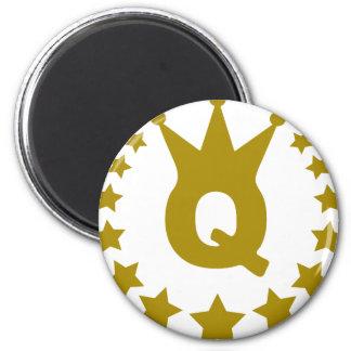Q-real-stars-crown.png Imán Redondo 5 Cm
