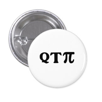 Q T pi Pin