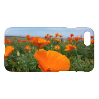 QA Category A addition iPhone 8/7 Case