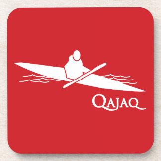Qajaq (Kayak) Coaster