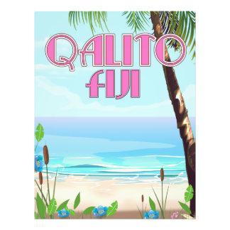 Qalito