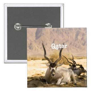 Qatar Buttons
