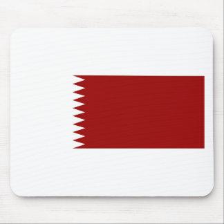 Qatar Mousepad