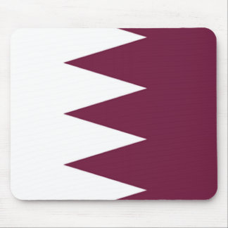 Qatar Mouse Pads