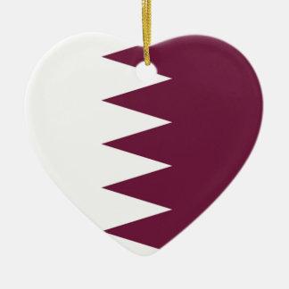 Qatar Christmas Ornaments